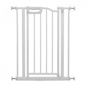 China Metal Baby Safety Gate TB-790LN(F) on sale