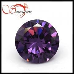 China A large number of AAA Zircon beads no need to order the spot for sale one on sale