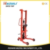China Factory price hydraulic manual drum tilter loader for sale