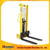 China 2014 new type forklift 1Ton, 2Ton, 1.5Ton CTY Hand Stacker for sale