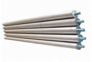 China Water Treatment Anodes on sale
