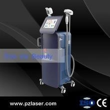 China 808 diode laser hair removal with competitive price on sale