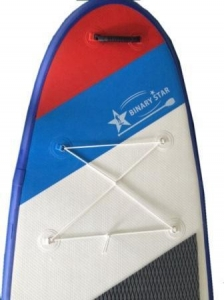 China inflatable paddleboard on sale