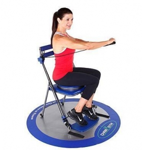 China Chair Gym on sale