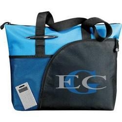 China Excel Sport Utility Tote on sale