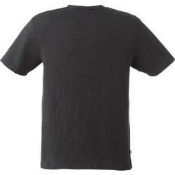 China 1 Day Rush Deluxe Cotton T-Shirt on sale