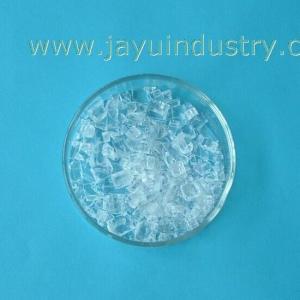 China Vacuum Evaporation Material Item:2015715111241 on sale