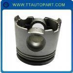 China Toyota 22R aluminum engine piston piston diesel on sale