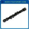 China Toyota 2TR Camshaft High Performance Forged engine parts for intake & exhaust for sale