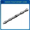 China Toyota 5R engine parts camshaft 13511-44040 for sale