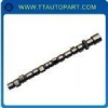 China BMW M40 High quality Camshaft engine parts for sale