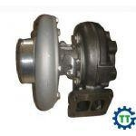 China Renault Truck schwitzer Turbo S300 316753 diesel MIDR062356 B41 turbocharger on sale