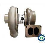 China Mecedes Benz turbo 4LGZ 52329703296 A0020961399 OM355A OM407HA OM447A turbocharger on sale