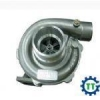 China Garrett Turbocharger T3 for Modified car for sale