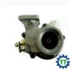 China Garrett Turbocharger T3T4 for Modified car for sale