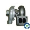 China Garrett Turbocharger T4 for Modified car for sale