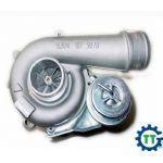 China Audi Turbo KKK K04 53049700022 06A145704P on sale