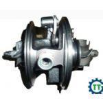China Audi Turbo KKK BV39 54399880022 038253014G on sale
