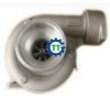 China Caterpillar turbo 313272 4LE 7c7582 CAT3306 for sale