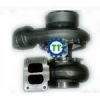 China Caterpillar s4ds 7c7691 313013 7C7691 0R6333 for sale