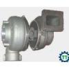China Komatsu D155 KTR110 6505116210 for sale