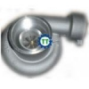 China Caterpillar Turbo E302 315797 180299 4N9544 OR5385 for sale
