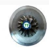 China Caterpillar Turbo 4n6860 T04B91 408077 5102S for sale