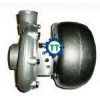 China Caterpillar Turbo 3LM 373 310135 7N7748 for sale