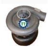 China Caterpillar Turbo 3LM 159623 4N8969 0R5809 for sale