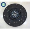 China Professional Manufacturer of Clutch for 1878 000 634 for sale