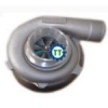 China Caterpillar Turbo T0490 409410 0002 4N6859 for sale