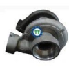 China Caterpillar turbo F302 315792 7N2515 CAT3306 for sale