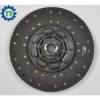 China Professional Manufacturer Clutch Disc for 013 250 2103 for sale