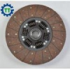 China Professional Manufacturer Clutch Disc for 1878 020 241 for sale