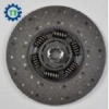 China Professional Manufacturer Clutch Disc for 81 30301 0217 for sale