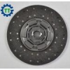 China Professional Manufacturer Clutch Disc for 1862 519 240 for sale