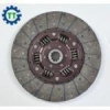 China Professional Manufacturer Clutch Disc for 1312401700 for sale