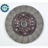 China Professional Manufacturer Clutch Disc for ME 520653 for SACHS for sale