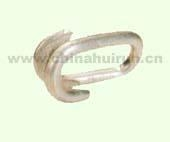 China Repair Link Zp on sale
