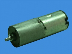 China Precision Planetary Gearbox on sale