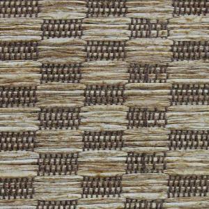 China Kraft Paper Fabric for Organization BIns on sale