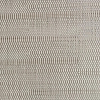 China Sun and Outdoor Shade Fabric on sale