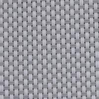 WIndow Sunscreen Mesh Fabric Material