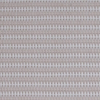 WIndow BlInd Material Fabric