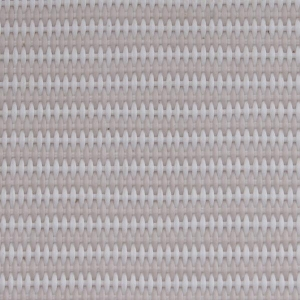 China WIndow BlInd Material Fabric on sale