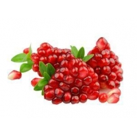Plant Extract Oil Pomegranate Seed Oil