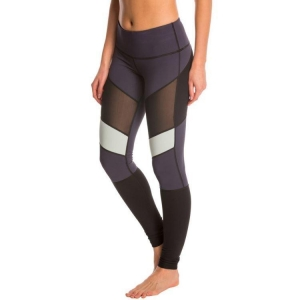 China Cropped Leggings on sale
