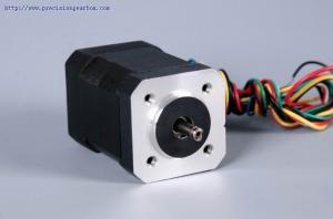 China 42BLS SERIES Brushless DC Motor(BLDC) on sale