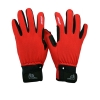 China Best Winter Cycling Gloves Reviews,Neoprene Bike Gloves Manufacturer CG35 for sale