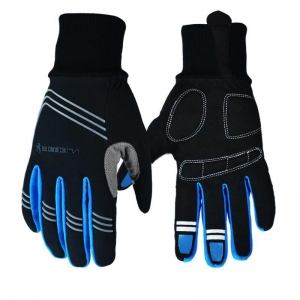 China Full Finger Bicycle Gloves,Winter Bike Riding Gloves CG07 on sale